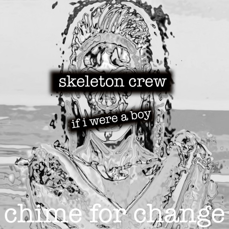 skeleton crew chimeforchange cover